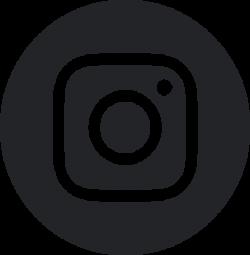 RRSS_instagram