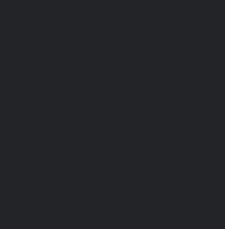 RRSS_twitter