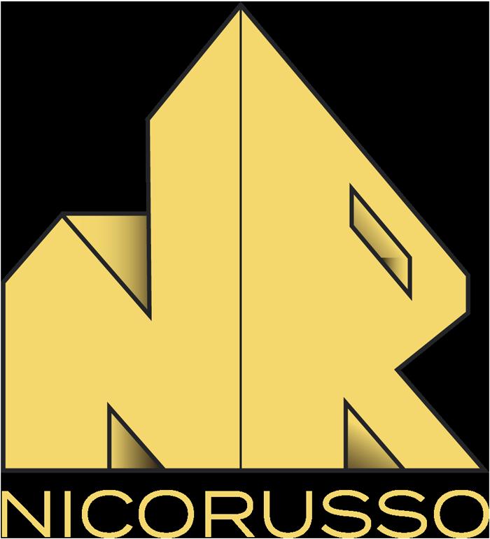 NicoRussoLogo_700x771