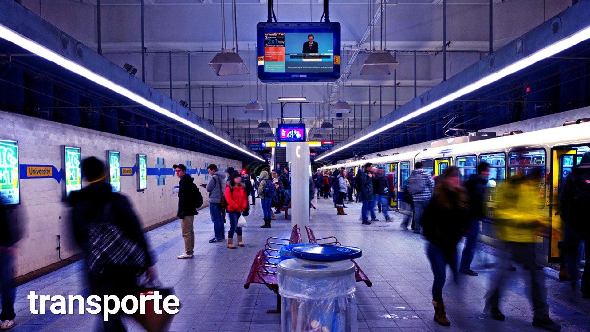 SG_PresentacionMANDAR_09_transporte