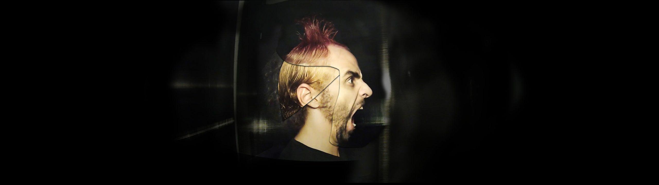 El último corte de pelo